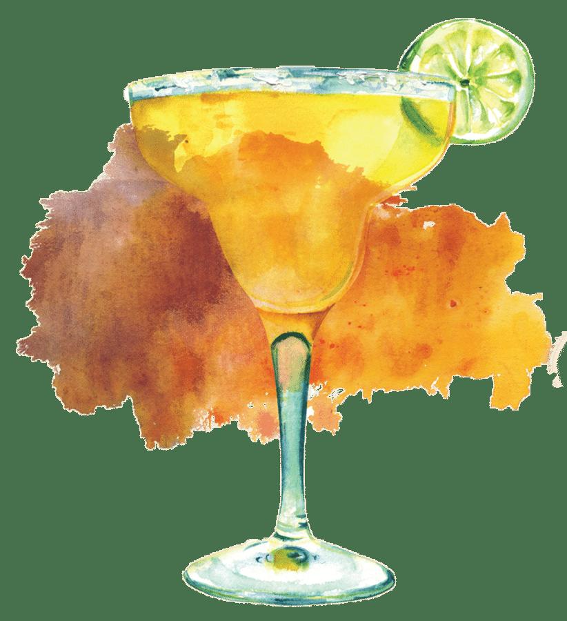 Selini-Drinks-A4-_Element
