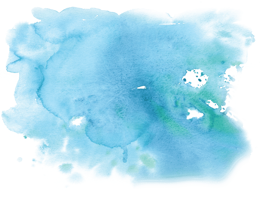 Selini-Pool-Menu-A4_Element
