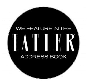 Tatler-address-book-300x286