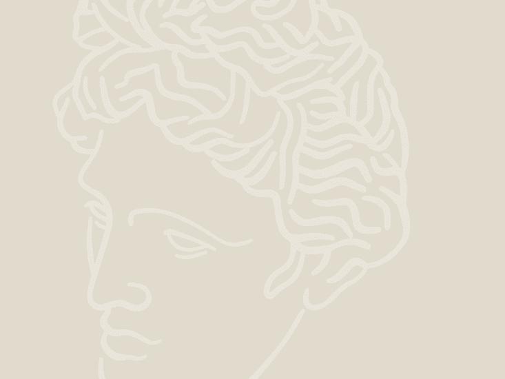 image 5 (1)