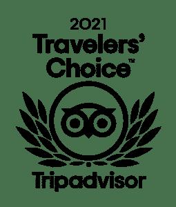 tripadvisor_TRANSPARENT_BG_RGB-01-255x300