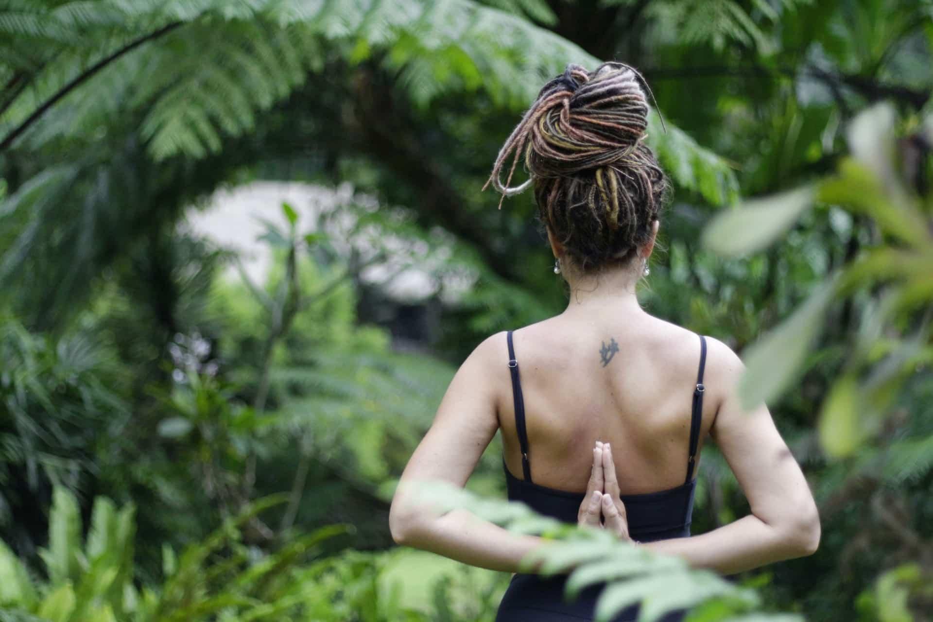 yin yoga (1)