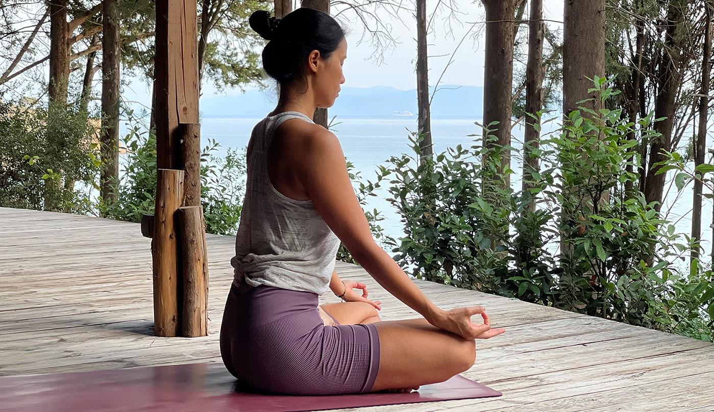 yoga_armonia